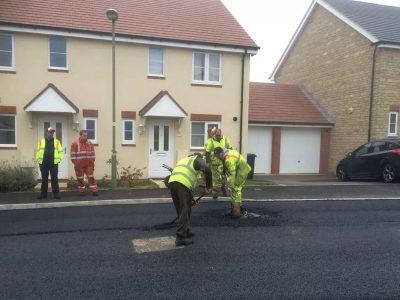 asphalt tarmac labouring plant hire(5)