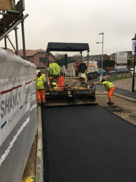 asphalt tarmac surfacing reading berkshire(1)