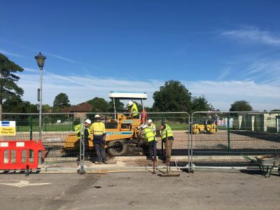 oxford asphalt tarmac company(3)